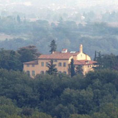 Relais Badia di Campoleone: Html Generica