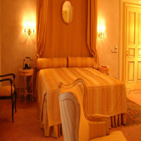 Photo of Relais Badia Di Campoleone Arezzo