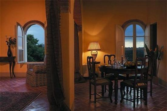 Photo of TX Hotel Tequesquitengo