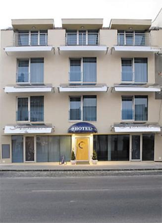 Photo of Hotel Alexander's Nitra