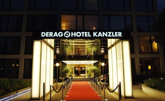 Photo of Derag Livinghotel Kanzler Bonn