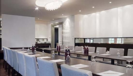 Mittermeier Restaurant & Hotel: Conference & Banquets