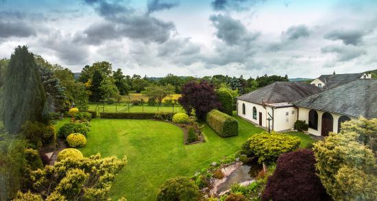 Best Western Plus Lake District Keswick Castle Inn Hotel Updated 2017 Reviews Price