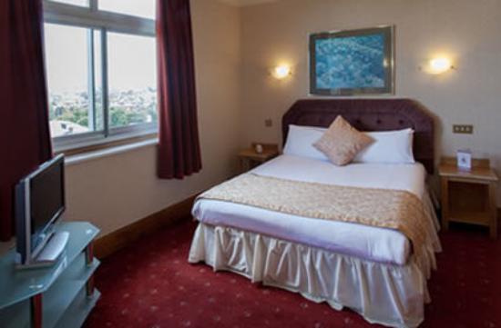 Hampstead Hotels Cheap