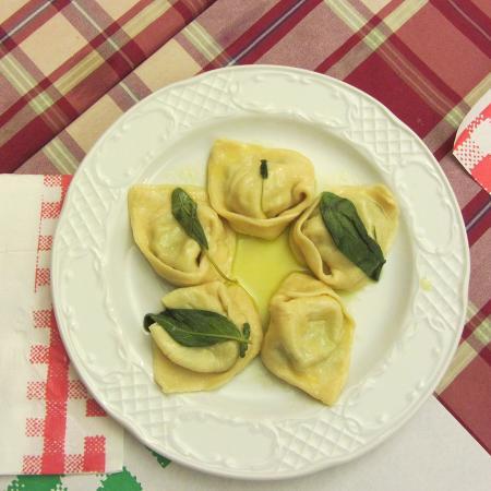 Comida tipica italiana fotograf a de casa mia italia - Mia la casa italiana ...