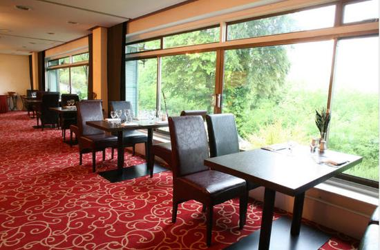 Bridge House Hotel (Reigate) - 2018 Reviews, Photos & Price Comparison - TripAdvisor