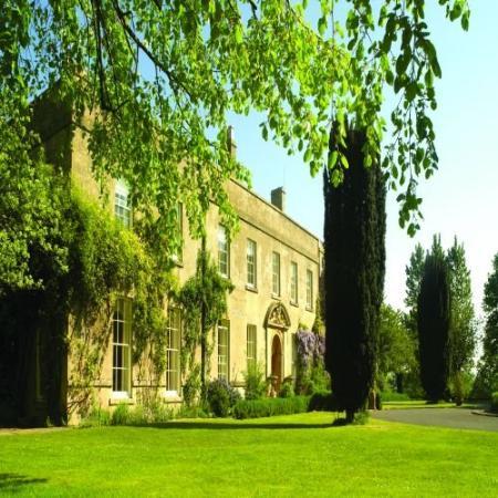 Photo of Hunstrete House Chelwood