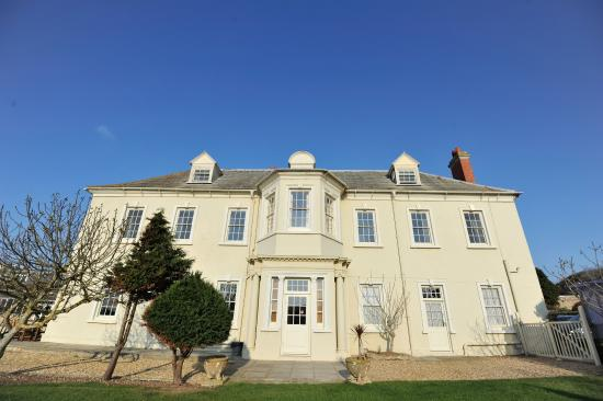 bbp picture of moonfleet manor hotel weymouth tripadvisor