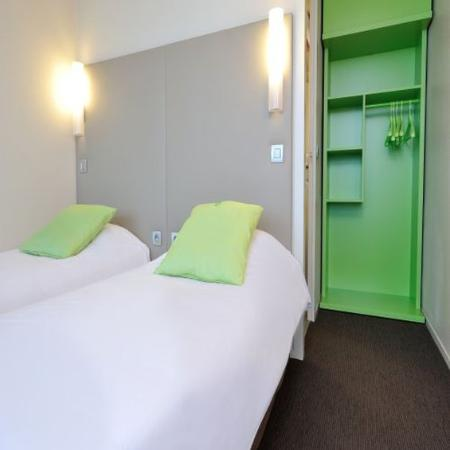 Photo of Hotel Campanile Reims Est - Taissy