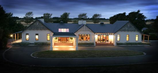 Photo of Hiwinui Country Estate