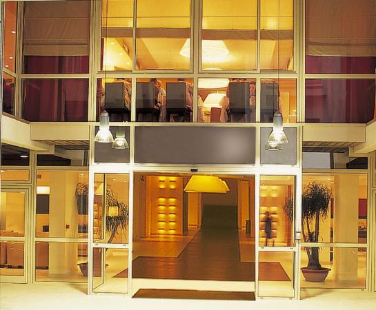 Photo of Eliseo Hotel Lourdes