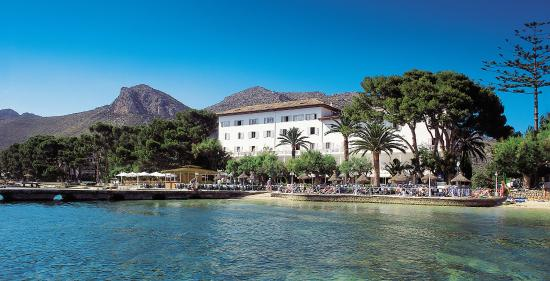 Photo of Hotel Illa d'Or Port de Pollenca