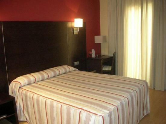 Hotel Cardena