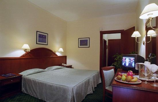 Photo of Hotel Philippion Thessaloniki