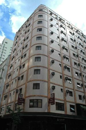 Photo of Real Castilha Hotel Sao Paulo