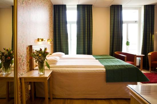 Photo of Elite Hotel Adlon Stockholm