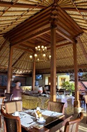 Putu Bali Villa and Spa : Exterior_Offers