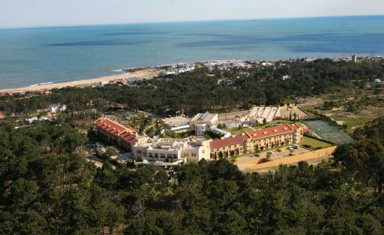 Photo of Mantra Resort Spa & Casino La Barra