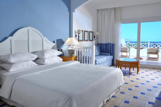 Photo of Sheraton Sharm Hotel, Resort, Villas & Spa Sharm El-Sheikh