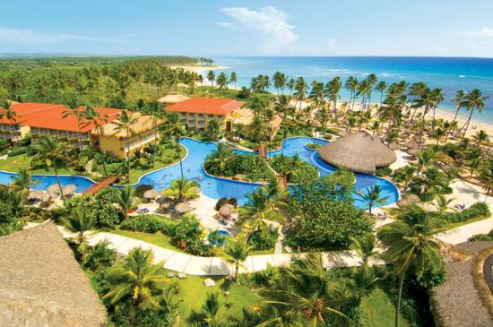 Photo of Dreams Punta Cana