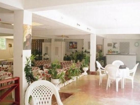Sunflower Beach Resort Villas: Other