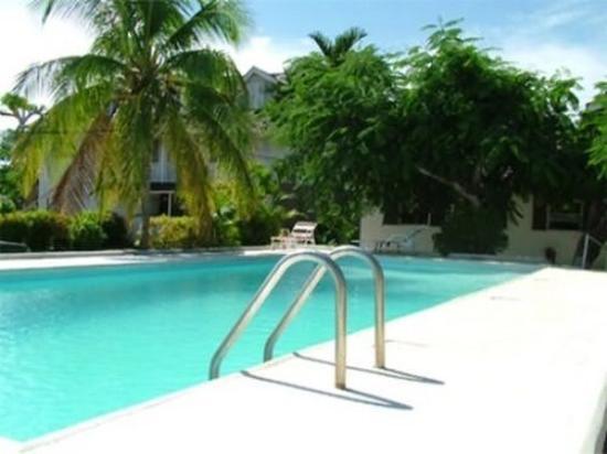 Sunflower Beach Resort Villas: Recreational Facilities
