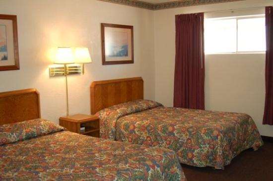 Photo of Super Budget Inn Kansas City