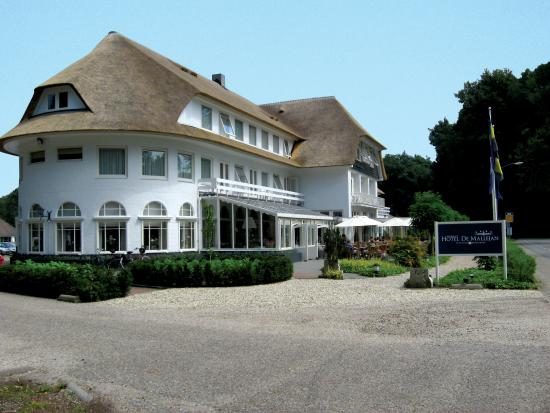 Photo of Fletcher Hotel-Restaurant De Mallejan Vierhouten