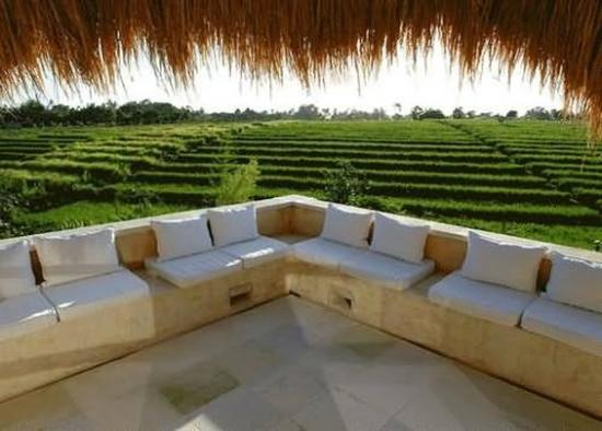 La Villa Mathis : Other