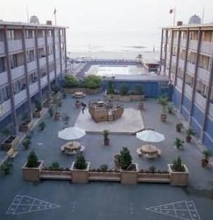 Photo of Flagship Hotel Oceanfront Ocean City