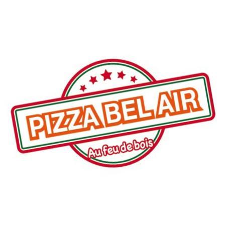 Pizza bel air salon de provence restaurant avis num ro for Livraison pizza salon de provence