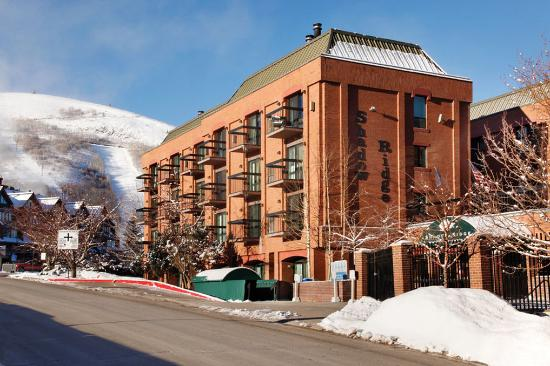 Shadow Ridge Resort Hotel (park City, Utah)  Resort. Gran Batalla. Hotel Pulitzer. Suite Affaire Cannes Vieux Port. Country Inn Bhimtal. Vita Wellnesshotel. Horset Opera. New Times Hotel. Maximilian Hotel