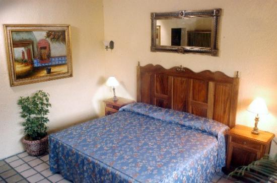 Photo of Hotel Mercurio Puerto Vallarta