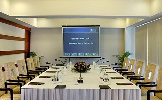 Photo of Fortune Inn Jukaso Pune