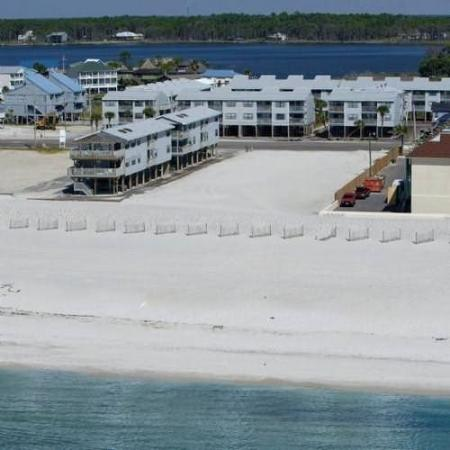 Photo of Lani Kai Village Gulf Shores