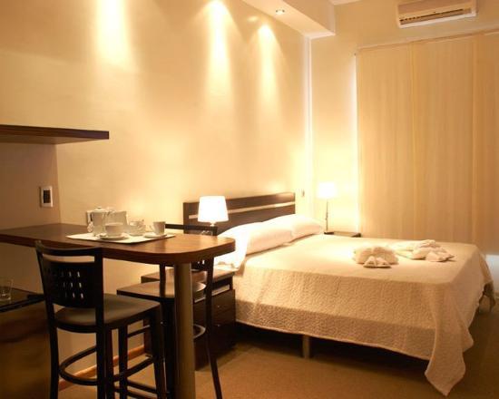 Boutique Zen Suite Hotel y Spa