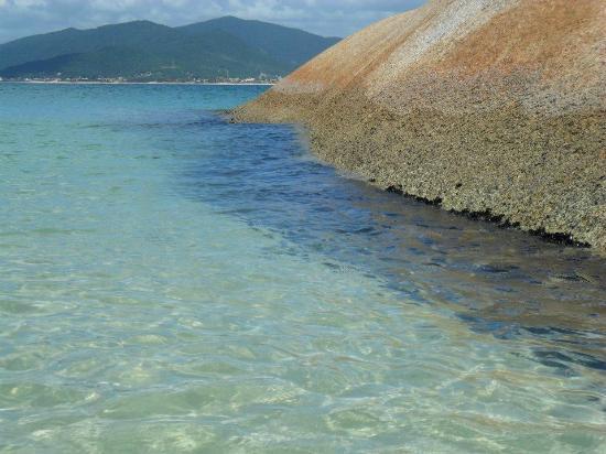 Campeche: hermoso