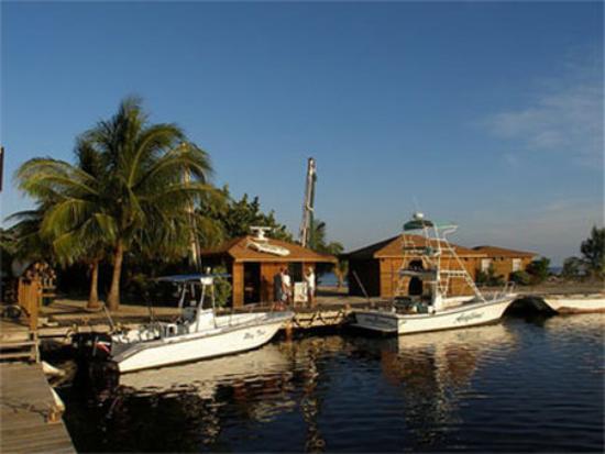 Laguna Beach Resort: Property Amenity