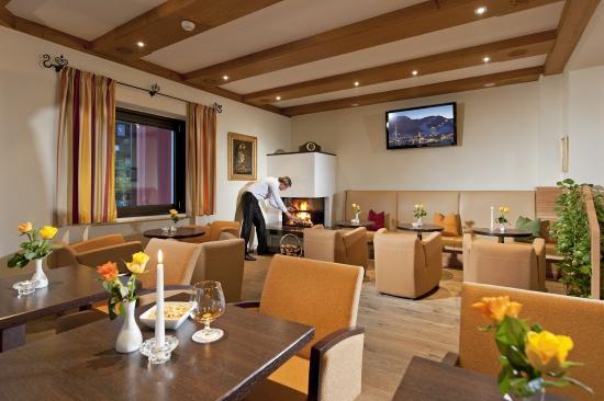Hotel Schweizerhof Kitzbuehel, Sport- & Beautyhotel: Lobby