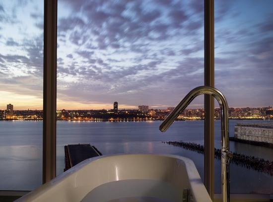 The Standard High Line Updated 2018 Prices Hotel Reviews New York City Tripadvisor