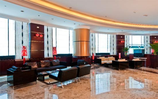 Retaj Al Rayyan Hotel