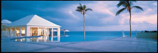 Rosewood Bermuda Updated 2018 Prices Hotel Reviews Hamilton Parish Tripadvisor