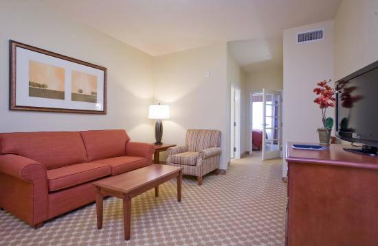 country inn u0026 suites by carlson san marcos one bedroom suite with 2 queen