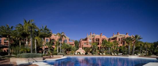 Vasari Vacation Resort