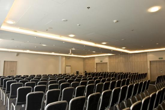 Best Hotels Near ICE Krakow Congress Center  - TripAdvisor