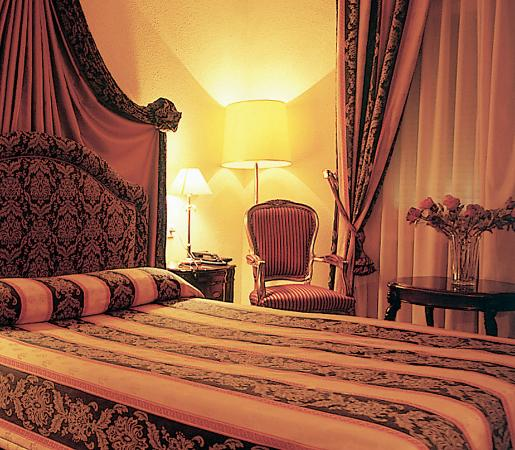 Hotel Del Val