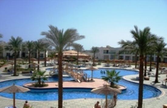 Photo of Panorama Naama Heights Sharm El-Sheikh