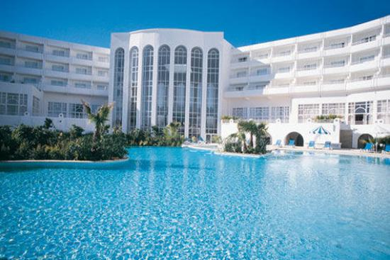 Photo of Hotel Laico Hammamet