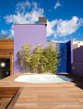 Photo of Hotel Ciutat Vella Barcelona