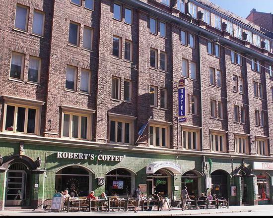 Best Western Hotel Carlton From 157 1 9 2 Updated